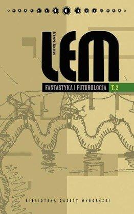 Fantastyka i futurologia t. 2