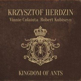Kingdom of Ants