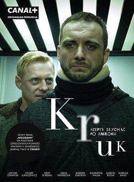 Kruk (DVD)