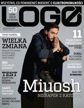 LOGO 04/2020