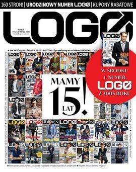 LOGO 05/2020