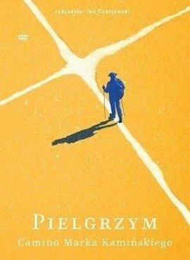Pielgrzym (DVD)
