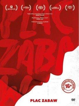 Plac zabaw (DVD)
