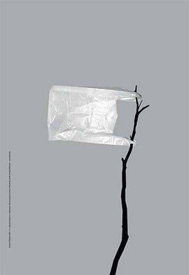 Plakat Natalii Wilczak i Marka Kucińskiego 66,6 x 100 cm