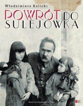 Powrót do Sulejówka