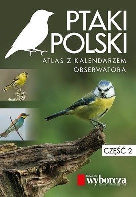 Ptaki Polski. cz. 2
