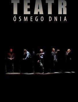 Teatr Ósmego Dnia 1964-2009