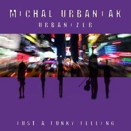 Urbanizer (edycja winylowa)