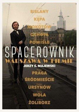 Warszawa w filmie