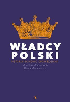 Władcy Polski